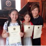 expression-music_2015_22nd-recital_2015-10-04_20