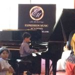 expression-music_2015_22nd-recital_2015-10-04_25