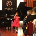 expression-music_2015_22nd-recital_2015-10-04_28