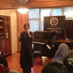 expression-music_2015_22nd-recital_2015-10-04_39