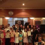 expression-music_2015_22nd-recital_2015-10-04_40