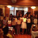 expression-music_2015_22nd-recital_2015-10-04_50