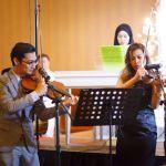 expression-music_2015_adwan-zubaidah-wedding_2015-09-03_01