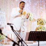 expression-music_2015_adwan-zubaidah-wedding_2015-09-03_05