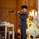 expression-music_2015_adwan-zubaidah-wedding_2015-09-03_06