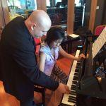 expression-music_2015_dr-spooner_2015-11-29_26