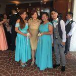 expression-music_2015_gian-carem-wedding_2015-10-24_01.jpg