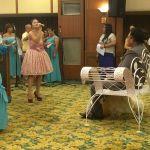 expression-music_2015_gian-carem-wedding_2015-10-24_05.jpg