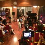 expression-music_2015_june-recital_27