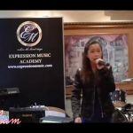 expression-music_2015_june-recital_30