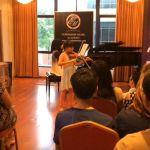 expression-music_2015_june-recital_34-b