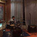 expression-music_2015_june-recital_36