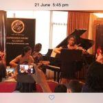 expression-music_2015_june-recital_42-b