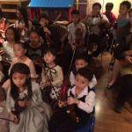expression-music_2015_june-recital_46