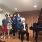 expression-music_2015_musicloft-diploma-workshop_04