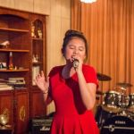 expression-music_2015_pop-and-soul-final_2015-09-03_15.jpg