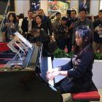 expression-music_2015_shanghai_2015-10-14_12.jpg