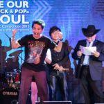 expression-music_2015_vietnam-semi-finals_2015-09-07_01