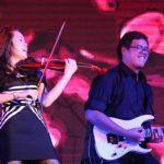 expression-music_2015_vietnam-semi-finals_2015-09-07_09