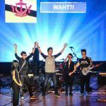 expression-music_2015_vietnam_2015-09-09_01