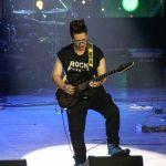expression-music_2015_vietnam_2015-09-09_09