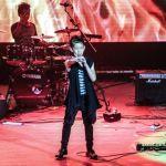 expression-music_2015_vietnam_2015-09-09_22