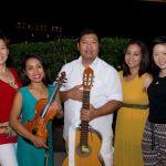 expression-music_2015_wedding-proposal_2015-12-10_01