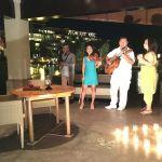 expression-music_2015_wedding-proposal_2015-12-10_04