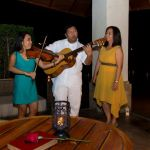 expression-music_2015_wedding-proposal_2015-12-10_09