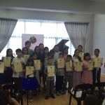 expression-music_30th-recital_2015-04-19_07