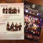 expression-music_brunei-yong-musician_2015-04-10_11