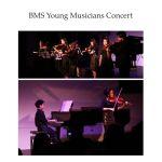 expression-music_brunei-yong-musician_2015-04-10_14