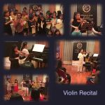 expression-music_violin-camp_2015-04-02_05