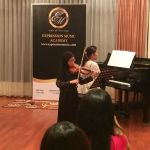 expression-music_violin-camp_2015-04-02_08