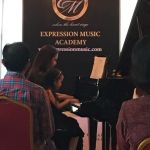 expression-music_2016_31st-recital_60