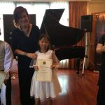 expression-music_2016_31st-recital_62