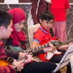 expression-music_2016_baiduri-cny_27