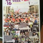 expression-music_2016_francophonie-week_48