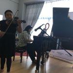photos_2016_31st recital-kuala-belait_04