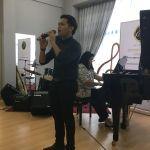photos_2016_31st recital-kuala-belait_18