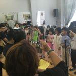 photos_2016_31st recital-kuala-belait_25