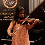 photos_2016_32nd-recital-pt-2_2016-10-14_07