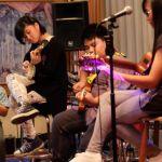 photos_2016_32nd-recital-pt-2_2016-10-14_39b