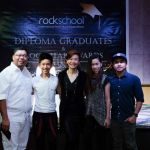 photos_2016_rockstar_diploma-graduates-rockstar-awards_2016-06-29_02