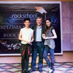 photos_2016_rockstar_diploma-graduates-rockstar-awards_2016-06-29_09