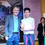 photos_2016_rockstar_diploma-graduates-rockstar-awards_2016-06-29_10