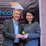 photos_2016_rockstar_diploma-graduates-rockstar-awards_2016-06-29_16