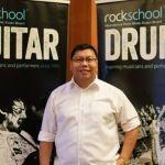 photos_2016_rockstar_diploma-graduates-rockstar-awards_2016-06-29_30