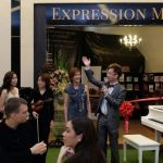 photos_2016_expression-music-philippines-opening_2016-12-18_07