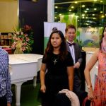 photos_2016_expression-music-philippines-opening_2016-12-18_33